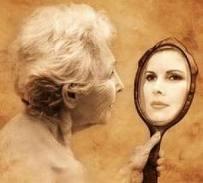 envelhecimento-precoce