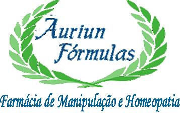 Auriun Fórmulas